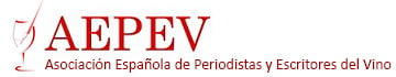 Asociación de Periodistas del Vino