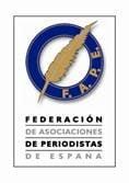 Los miembros de  la FAPE podrán disfrutar de todas las ventajas de Infoperiodistas.info