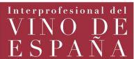 La Interprofesional del Vino de España refuerza su Departamento de Marketing