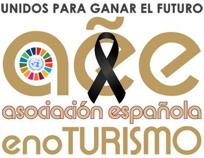 La Asociación Española de Enoturismo (AEE) suspende el pago de la cuota de 2020 a sus Miembros Asociados
